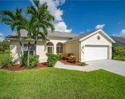 22380 Fountain Lakes Blvd, Estero image
