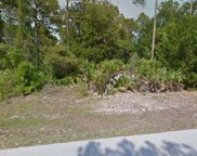 51 Selma Trail, Palm Coast image