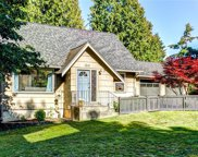 1310 Lakewood Lane, Bellingham image