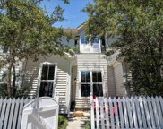 5813 Wrightsville Avenue Unit #157, Wilmington image