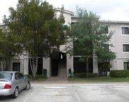 2724 Anzio Court Unit #301, Palm Beach Gardens image