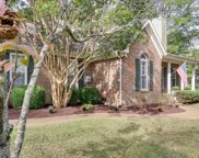309 Patterson Dr, Columbia image