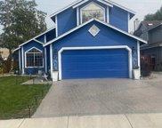 2445 Blue Haven Lane, Carson City image