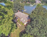 1081 Downshire Chase, Virginia Beach image