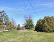 1 Dubois Drive, South Burlington image