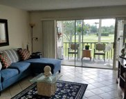 1740 Pine Valley DR Unit 206, Fort Myers image