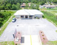 3279 S Access Road, Englewood image