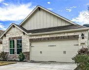 3451 Mayfield Ranch Blvd Unit 336, Round Rock image