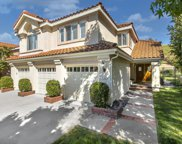 396 HORNBLEND Court, Simi Valley image