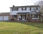 3203 Werkridge  Drive, Green Twp image