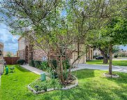 3451 Mayfield Ranch Boulevard Unit 222, Round Rock image