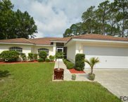 134 Point Pleasant Drive, Palm Coast image