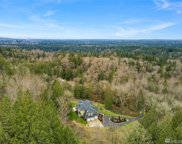 26709 SE Old Black Nugget Rd, Issaquah image