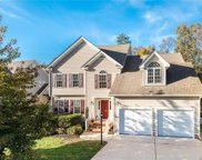 13145 Hampton Meadows Terrace, Chesterfield image