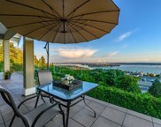 2228 Lythe Court, West Vancouver image