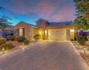 2022 E Hazeltine Way, Gilbert image