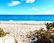 3450 S Ocean Boulevard Unit #306, Highland Beach image