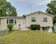 6711 HASTINGS DRIVE, Capitol Heights image