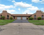 5295-5297 Coco Drive, Huber Heights image