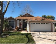 4733 Rowe Drive, New Port Richey image