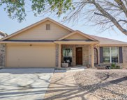 239 Hondo Dr, New Braunfels image