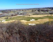 10804 Crooked Road, Parkville image