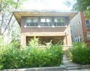 1122 West Garfield Boulevard, Chicago image