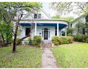 1112 7th St, Austin image