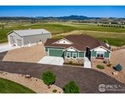 3826 Nations Way, Berthoud image