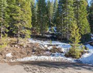 10403 Forest Court, Truckee image