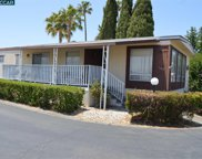 169 Damascus Loop, Pacheco image