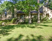5749 Cloverhill Dr, Brentwood image