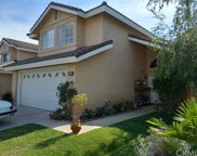 590     Fairfield Road, Simi Valley image