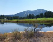 13060 Camp Trail, Truckee image