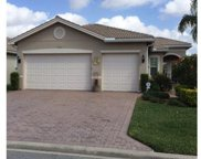 11209 Sparkleberry DR, Fort Myers image