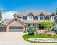 8481 Colonial Drive, Lone Tree image