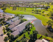 5443 Fountains Drive S, Lake Worth image