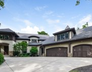 17237 Beach Ridge Way, West Olive image
