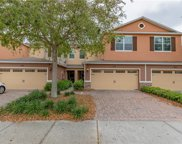 1523 Priory Circle, Winter Garden image
