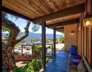 15349 Via La Gitana, Carmel Valley image