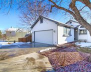 4272 East 133rd Place, Thornton image