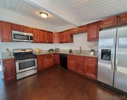 861 Pecos St, Spring Valley image