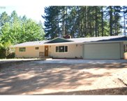 76110 LONDON  RD, Cottage Grove image