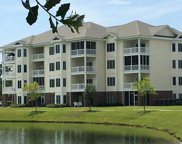 4883 Luster Leaf Circle Unit 101, Myrtle Beach image