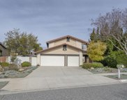 5778 Nutwood Circle, Simi Valley image