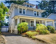 3036 NE 59TH  AVE, Portland image