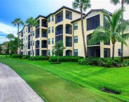 17971 Bonita National Blvd Unit 615, Bonita Springs image