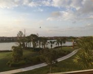 2750 Cypress Trace Cir Unit 2639, Naples image