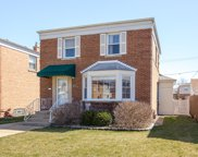10743 South Trumbull Avenue, Chicago image
