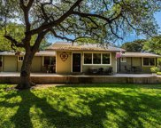 115 Baird Ln, Dripping Springs image